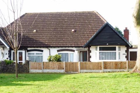 2 bedroom semi-detached bungalow for sale - Eversley Dale, Erdington, Birmingham