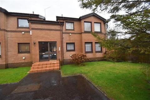 1 bedroom flat for sale - Campsie Court, Kirkintilloch, G66 4QQ