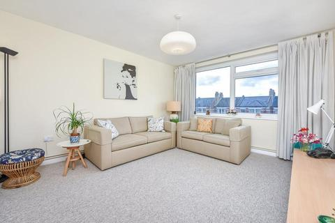 2 bedroom flat for sale - Tooting Bec Road, London SW17