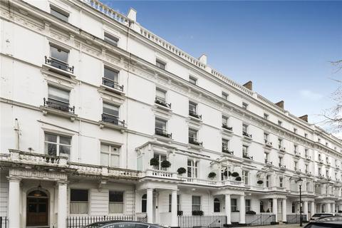 6 bedroom terraced house for sale - Cadogan Place, Belgravia, London, SW1X