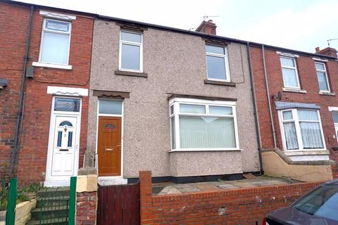 3 bedroom terraced house to rent - Durham Road, Durham