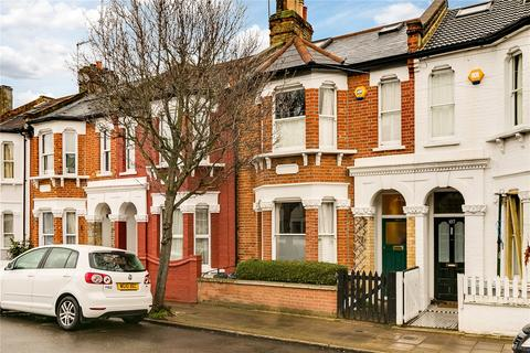 4 bedroom terraced house for sale - Gaskarth Road, London, SW12