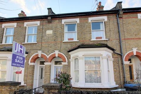 1 bedroom flat for sale - Halifax Road, Enfield