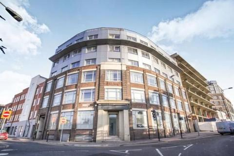 1 bedroom flat for sale - Point Red, Midland Road, Luton