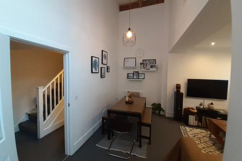2 bedroom townhouse for sale - Wheatsheaf Court, Knighton Fields, Leicester, LE2