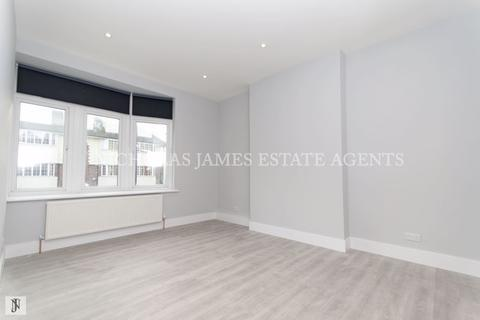 2 bedroom apartment to rent - Windmill Hill, Enfield, EN2