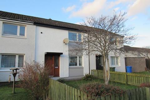 2 bedroom terraced house for sale - 204 Oldtown Road, Inverness
