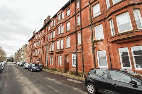 1 bedroom flat to rent - Station Road, Dumbarton