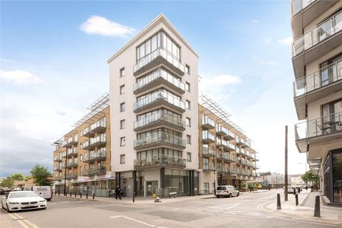 2 bedroom apartment for sale - Yeo Street, Bow, London, E3