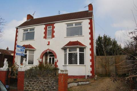 1 bedroom house share to rent - Pound Lane, Bristol