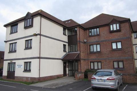 2 bedroom apartment to rent - Fountain Court, Bristol