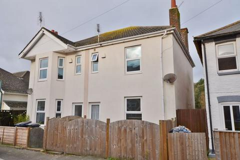 3 bedroom semi-detached house for sale - York Place, Place, Bournemouth