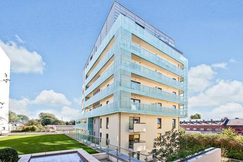 1 bedroom flat for sale - Lock House, Camden