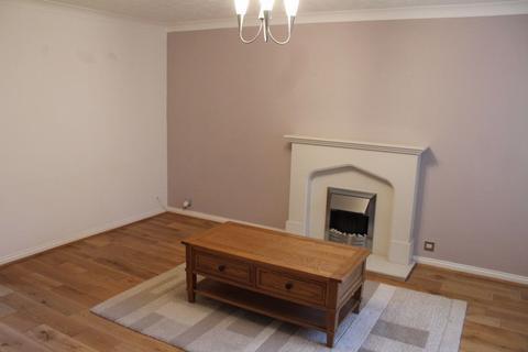 3 bedroom semi-detached house to rent - Killarney Avenue, Sunderland
