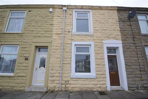 2 bedroom house to rent - Edge End Road, Great Harwood