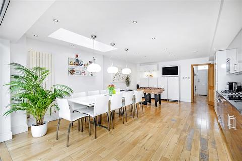 4 bedroom terraced house for sale - Russell Road, Wimbledon