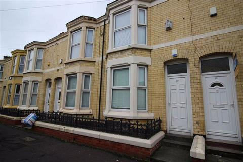 1 bedroom house share to rent - Leopold Road, Liverpool