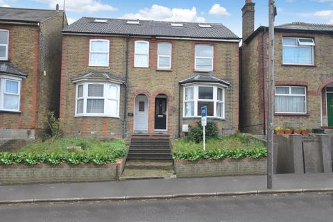 5 bedroom semi-detached house to rent - Rectory Lane, Chelmsford, CM1