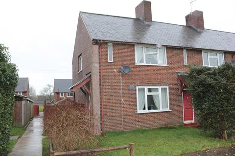 2 bedroom end of terrace house for sale - Partridge Road, St Athan, Barry, CF62