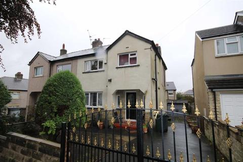 3 bedroom semi-detached house for sale - Rooley Crescent, Odsal