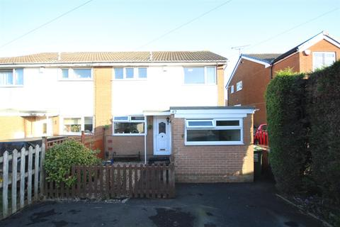 4 bedroom house for sale - Walton Drive, Drighlington