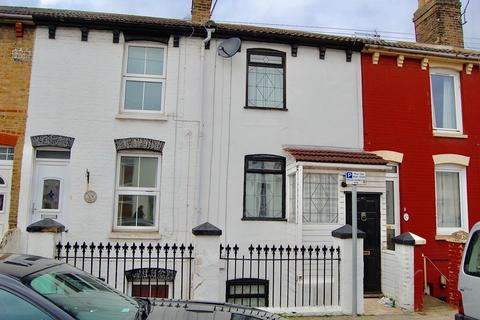 1 bedroom house share to rent - Gardiner Street, Gillingham, ME7