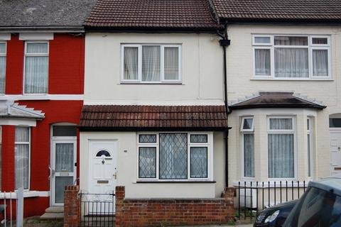 4 bedroom house share to rent - St Marys Road, Gillingham, ME7
