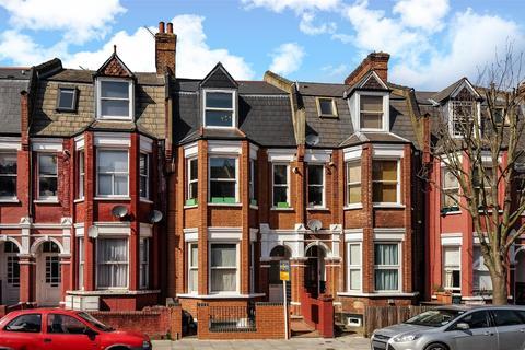 2 bedroom flat to rent - Birnam Road, Finsbury Park