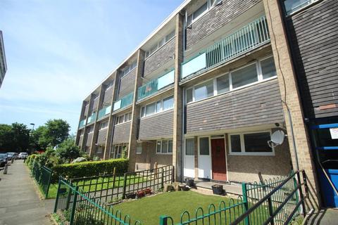 3 bedroom maisonette for sale - Holbrook Close, Enfield
