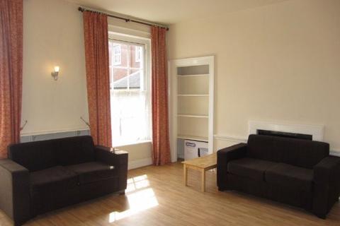 2 bedroom flat to rent - Nottingham, NG1, St James St, City Centre - P00640