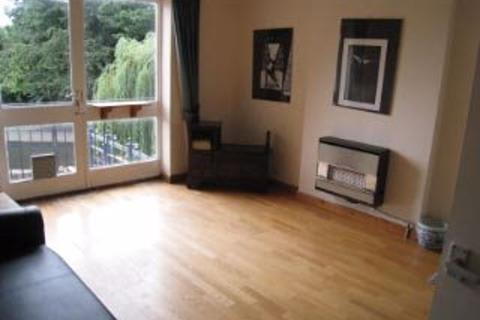 3 bedroom house to rent - Lenton, NG7, Nottingham - P00039