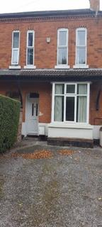 5 bedroom house to rent - Melton Road, West Bridgford, NG2 - P00729