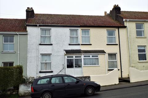 3 bedroom house share to rent - Beacon Road, Falmouth, TR11