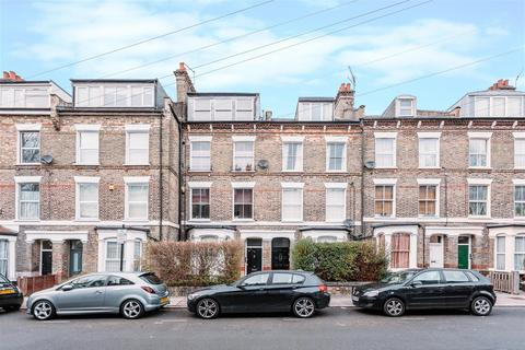1 bedroom flat for sale - Moray Road, Finsbury Park
