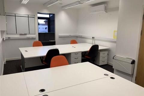 Office to rent - St Marys Avenue, Barry, Vale Of Glamorgan