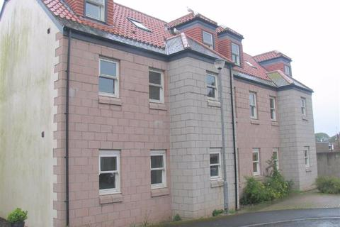 3 bedroom apartment to rent - Berwick Upon Tweed