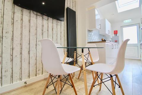 1 bedroom house share to rent - Limehurst Avenue, Loughborough