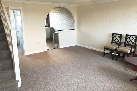 4 bedroom house to rent - Windmill Road, Edmonton, N18