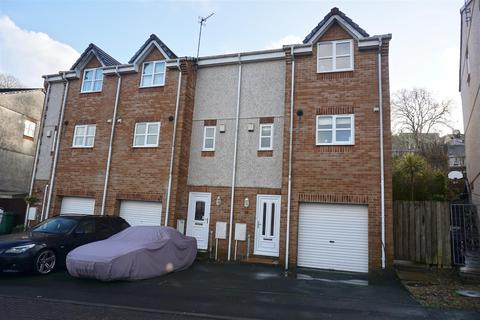 4 bedroom townhouse for sale - Saltash, Cornwall