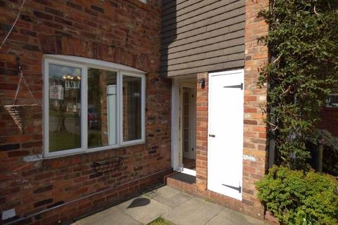 2 bedroom apartment to rent - 15 St James Dr, Ws, SK9 5AD
