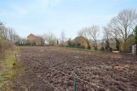 Land for sale - Carlton Hill, Carlton, Nottingham