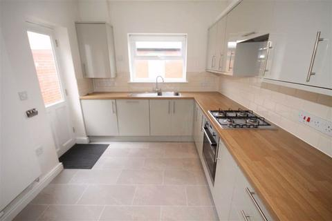 3 bedroom end of terrace house to rent - Heol Y Forlan, Whitchurch, Cardiff