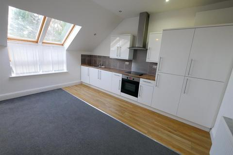 2 bedroom apartment to rent - Montpellier House, Ashbrooke