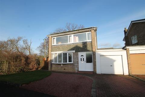 3 bedroom semi-detached house for sale - Fir Tree Drive