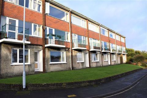2 bedroom maisonette for sale - Grove House, Clyne Mayals, Swansea