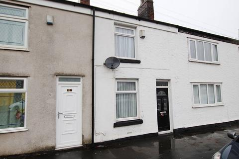 2 bedroom terraced house for sale - Chester Lane, St Helens, WA9