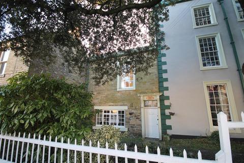 3 bedroom terraced house to rent - Front Street Wolsingham, Bishop Auckland