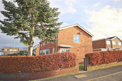 3 bedroom semi-detached house for sale - Arisaig, Ouston, Chester Le Street