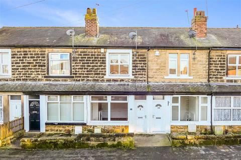 2 bedroom terraced house for sale - Butler Road, Harrogate, North Yorkshire