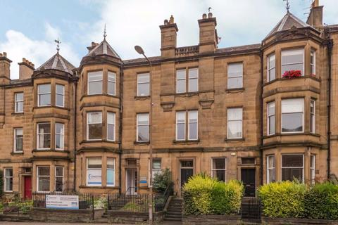 4 bedroom flat to rent - COMISTON ROAD, MORNINGSIDE, EH10 6AB